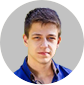 Менеджер проектов Гнездилов