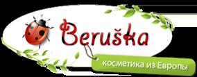 Beruska