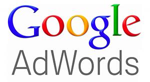 Сертифицированное агентство google adwords