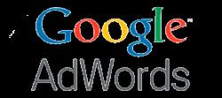 Продвижение сайта в google adwords