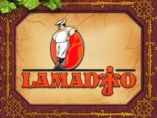 Ламаджо