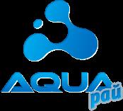 Aquarai