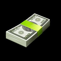Цены на разработку сайта