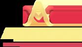 АраМедиа