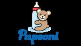 pupsoni_logo