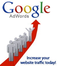 Агентство Google Adwords
