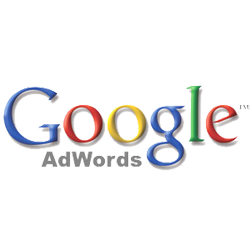 Оптимизация Google Adwords