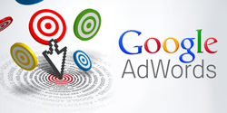 Специалист Google Adwords