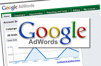 Партнер google adwords