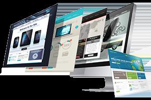 Создание сайта под ключ от Fireseo
