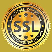 SSL сертификат для магазина