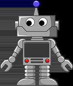 Чат-робот