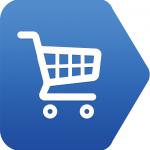 site_yandex_market