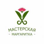 margaritka2