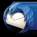 thunderbird_logo-only_RGB-150x150