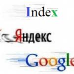 indexsacia-saita-150x150