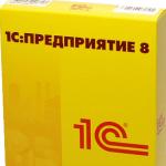 1ss-150x150