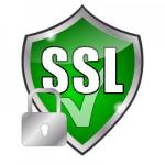 ssl-150x150