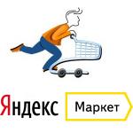 yandeks-market-2-150x150
