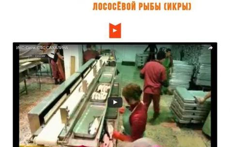Оборудование для разведения рыб