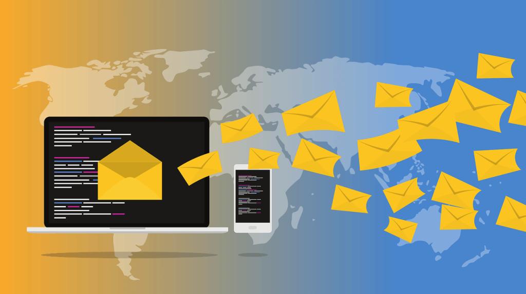 El desafío del email marketing