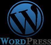 seo-продвижение сайтов WordPress