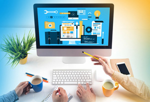 Сколько стоит сделать сайт в 2021 году: от чего зависит стоимость
