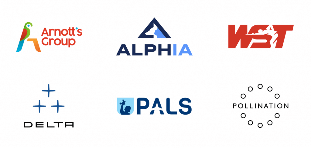 Тренды или классика: как создать уникальный логотип для сайта
